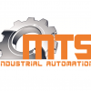 Logo MTS Industrial Automation