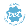 Logo ELANA PET SP. Z O.O.