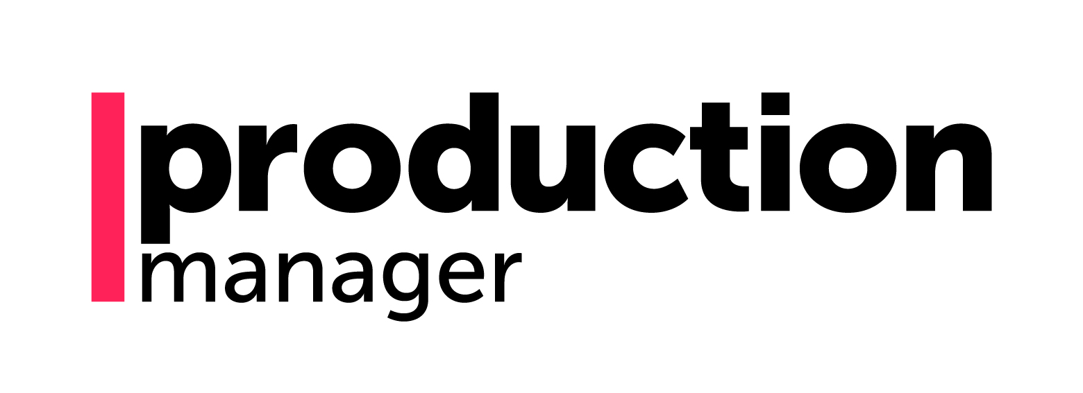 production-manager