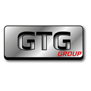 Logo GTG-Group